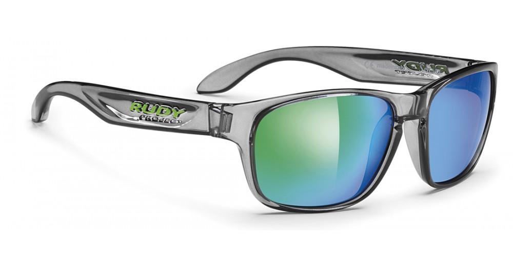 Imagem ilustrativa de Óculos Sensor