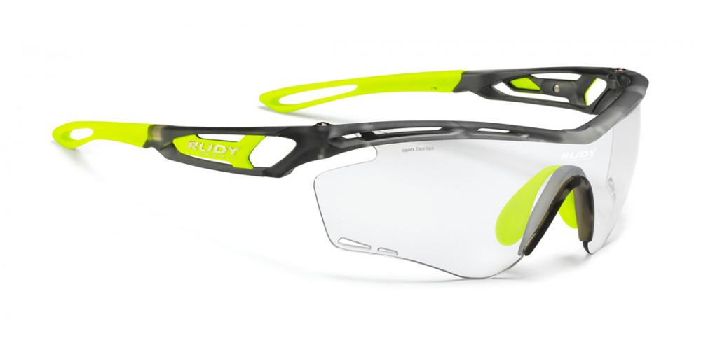 Imagem ilustrativa de Óculos Tralyx