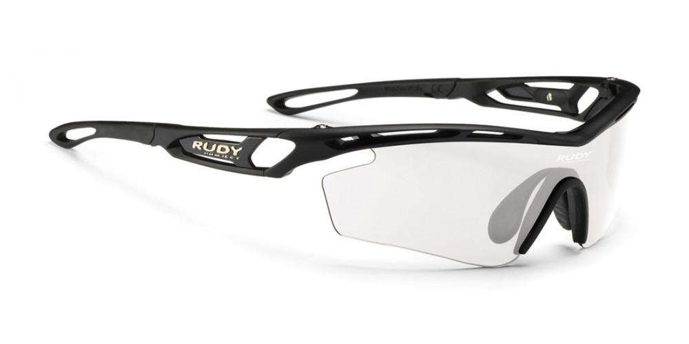 Imagem ilustrativa de Óculos Tralyx SX