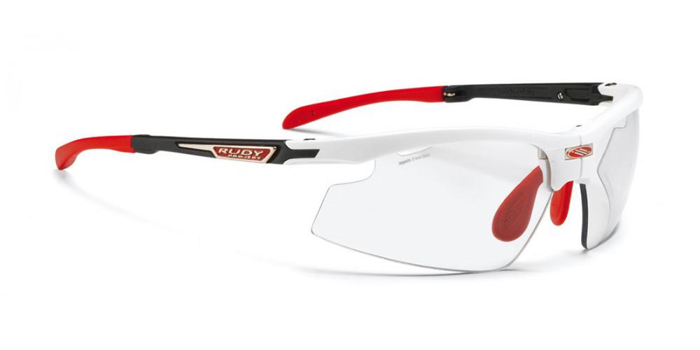 Imagem ilustrativa de Óculos Synform