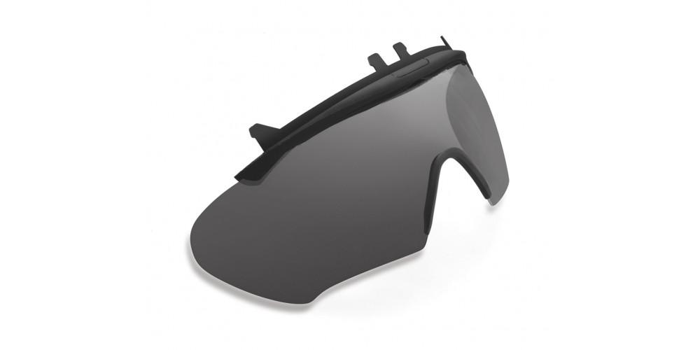 Imagem ilustrativa de Protetor Óptico para Capacete Boost 01