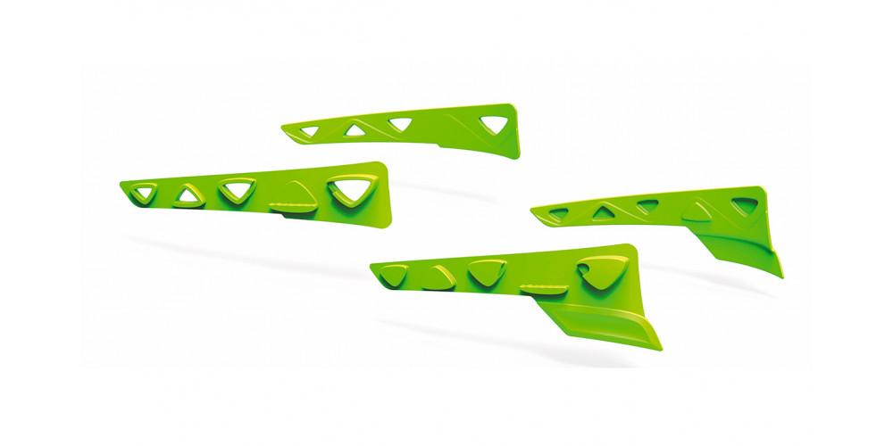 Imagem ilustrativa de Protetor Lateral para Óculos Airgrip
