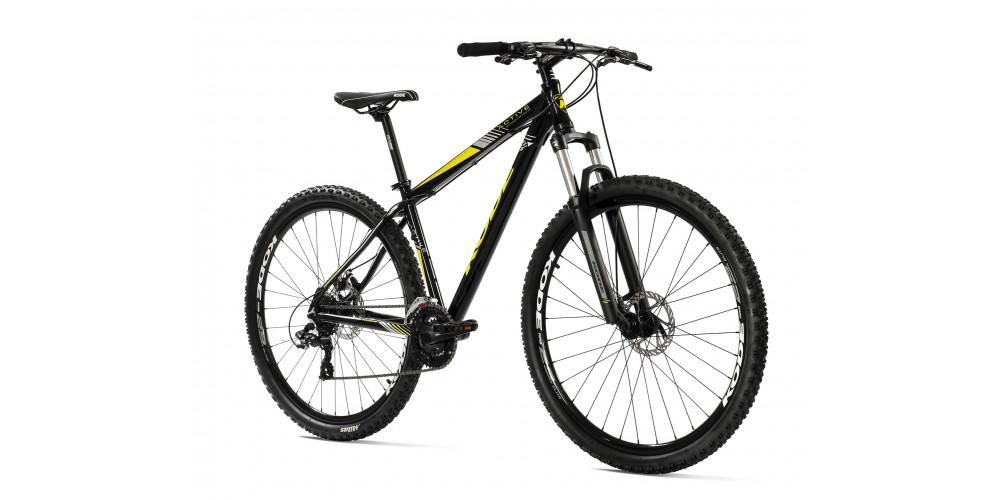 Imagem ilustrativa de Bicicleta Kode Active