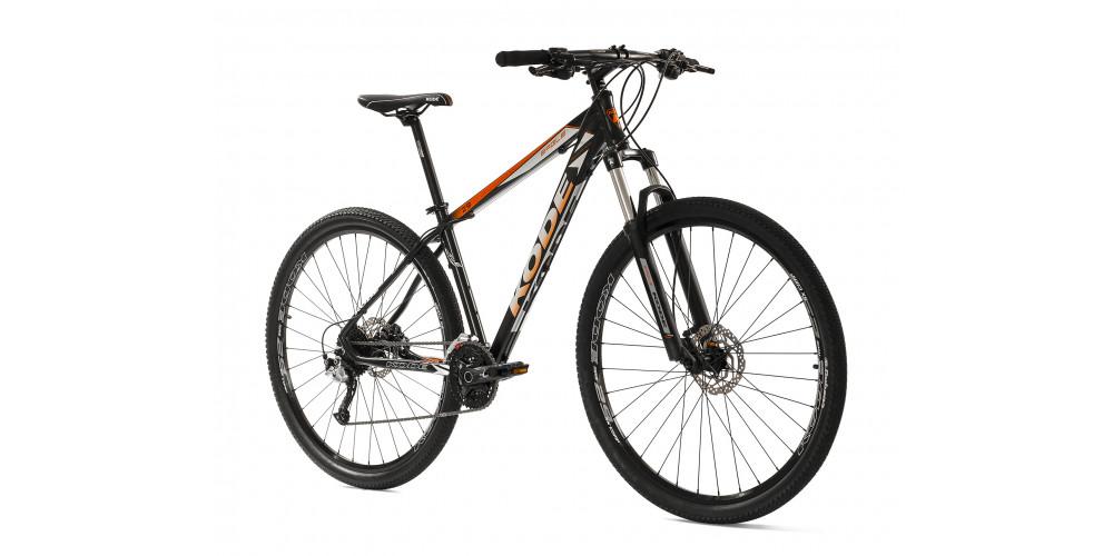 Imagem ilustrativa de Bicicleta Kode Eagle