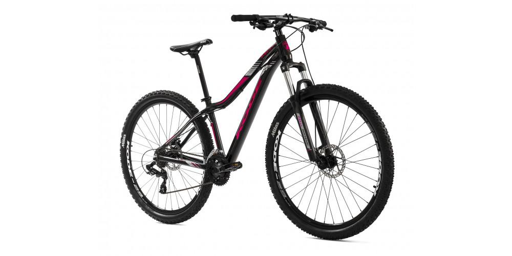 Imagem ilustrativa de Bicicleta Kode Miss