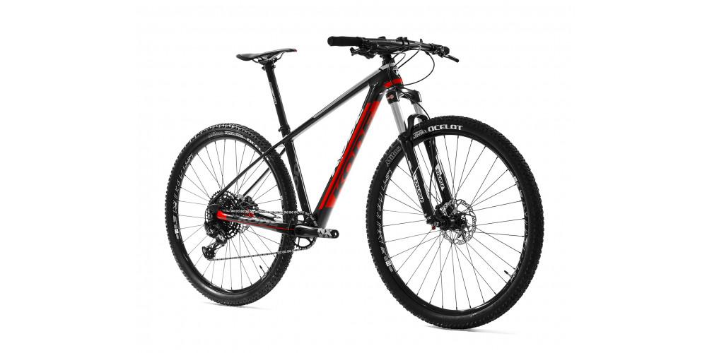 Imagem ilustrativa de Bicicleta Kode Prodigy