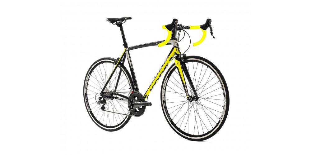 Imagem ilustrativa de Bicicleta Kode Skylow