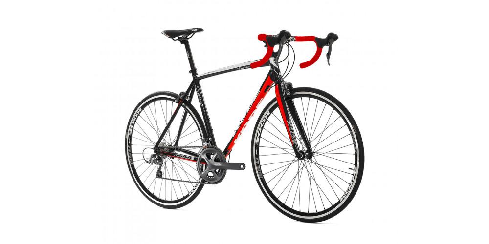Imagem ilustrativa de Bicicleta Kode Spirit