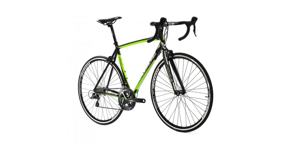 Imagem ilustrativa de Bicicleta Kode Vittesse
