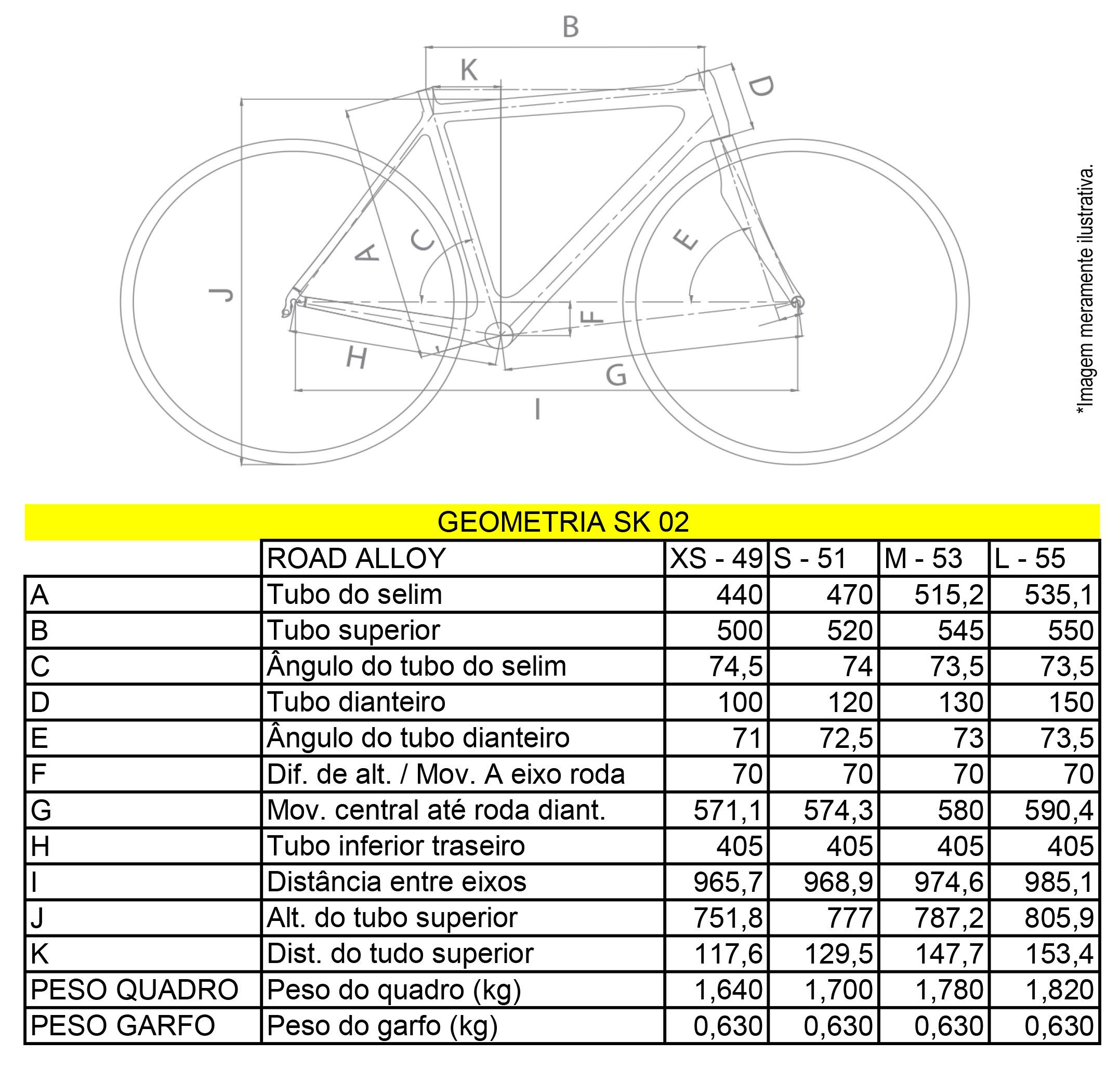 geometria-quadro-kode-sk-02