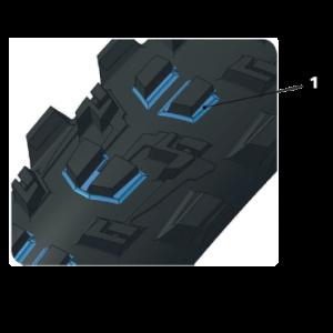 wild-gripr-advanced-detalhe-1