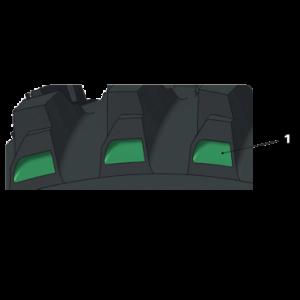 wild-gripr-advanced-detalhe-2