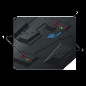 wild-gripr-advanced-detalhe-3