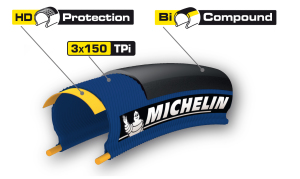 ecorche-michelin-pro-4-comp