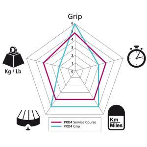 etoile-de-performance-michelin-pro4-grip