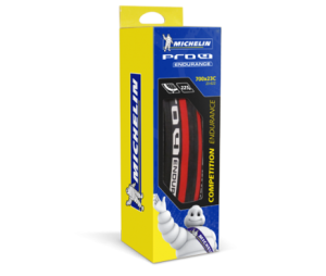 packaging-michelin-pro-4-endurance_tyre_360_small
