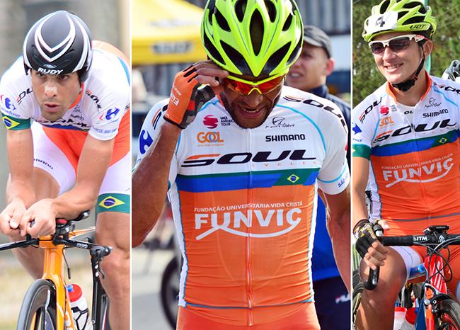 ciclismo cópia