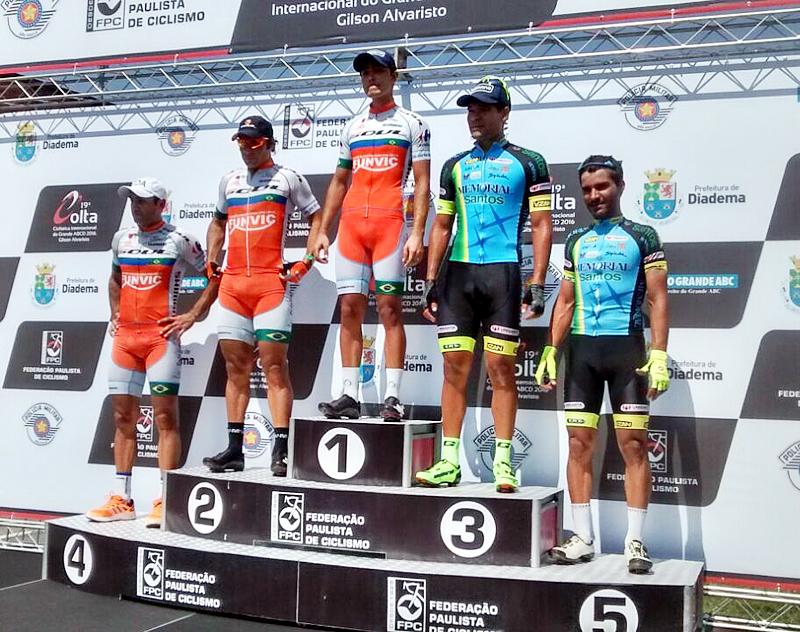 ciclismo-podio-masculino