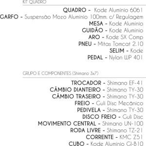 COMPOSIÇÃO 09 - ACTIVE