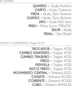 COMPOSIÇÃO 11 - SKYLOW