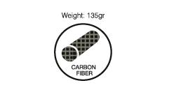 peso-essax-adrenaline-R-carbono