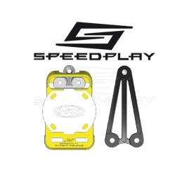speedplay-adapter-generico